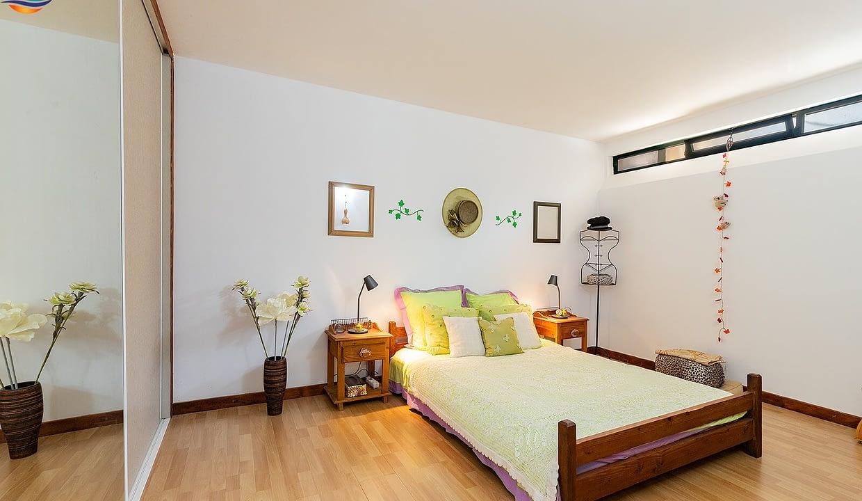 Tripalgarve Real Estate Algoz TAFF0003VA (13)
