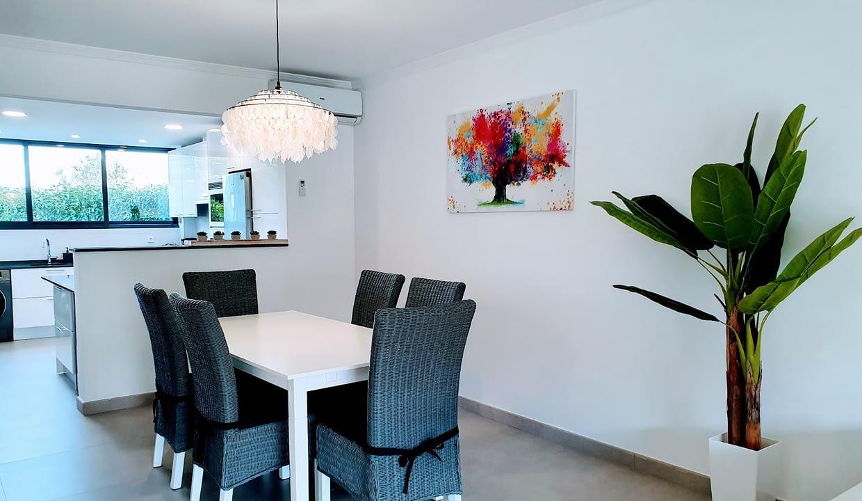 Tripalgarve immobilier albufeira algarve portugal TARM0063M_20200304_153418
