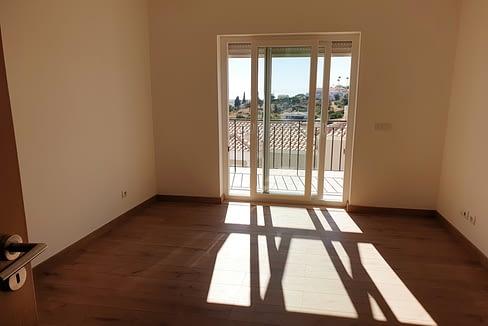 Tripalgarve immobilier albufeira algarve portugal TARY0001V_20200810_171403