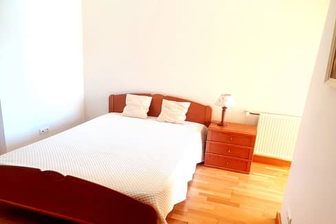 Tripalgarve immobilier albufeira algarve portugal TAMB0002A_20200729_141218