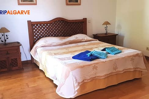 Tripalgarve Real Estate Alamos TARM0083V 750k (13)
