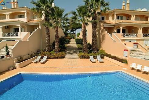 Tripalgarve Real Estate Vilamoura SH TASH1809VJ 575K (13)