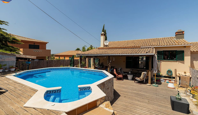 Tripalgarve Real Estate Algoz TAFF0003VA (23)