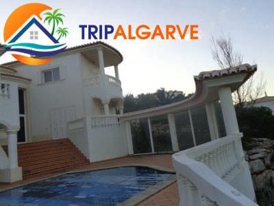 Tripalgarve Vila Do Bispo V4 TASN0155V #ComprarCasa #Tripalgarve #Viladobispo #Algarve #Villa #Property #Moradia #RealEstate #Investment #Luxury #Experience #Ventas #Oportunidade (2)