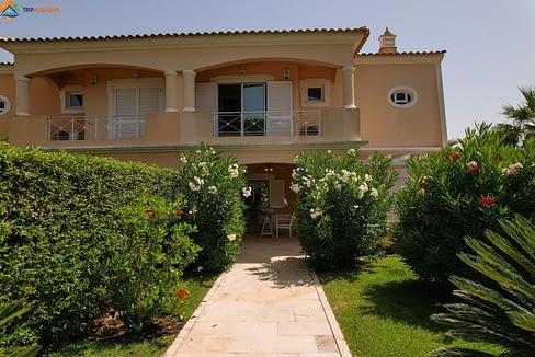 Tripalgarve Real Estate Vilamoura SH TASH1809VJ 575K (22)