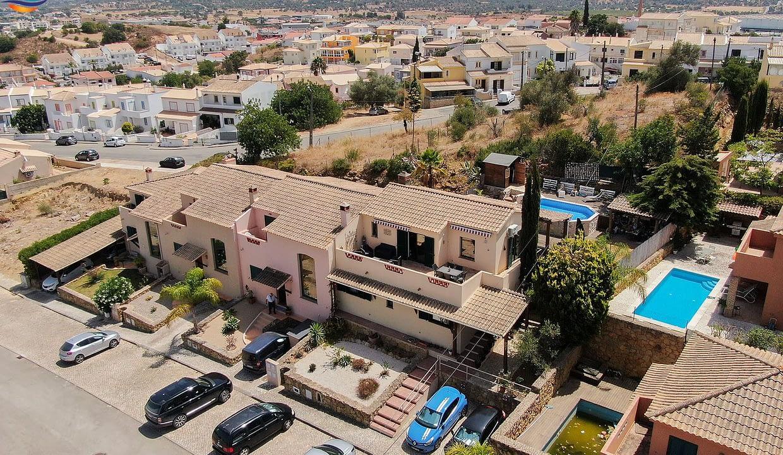 Tripalgarve Real Estate Algoz TAFF0003VA (27)