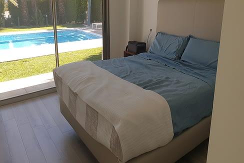 Tripalgarve immobilier albufeira algarve portugal TADD0019V_20200703_160740