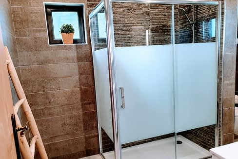 Tripalgarve immobilier albufeira algarve portugal TARM0063M_20200304_153536