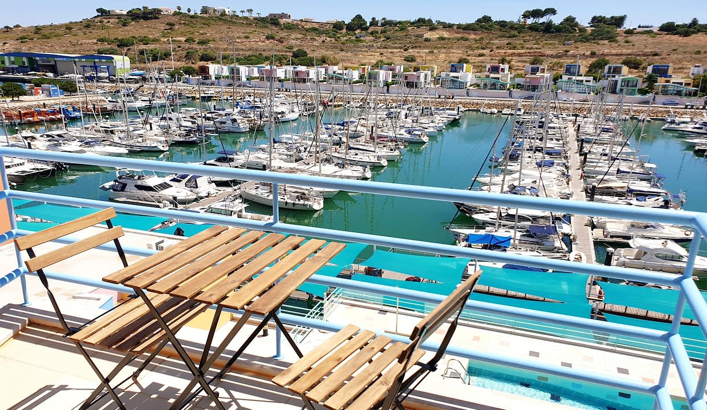 Tripalgarve immobilier albufeira algarve portugal TAMB0002A_20200629_145158