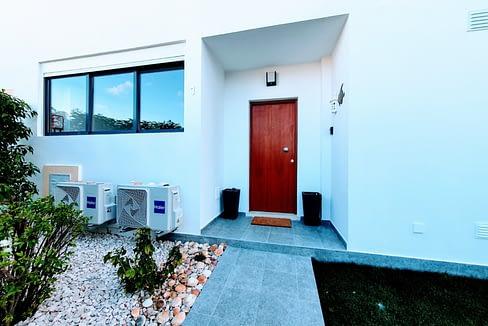 Tripalgarve immobilier albufeira algarve portugal TARM0063M_20200305_165942