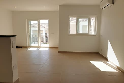 Tripalgarve immobilier albufeira algarve portugal TARY0001V_20200810_171250
