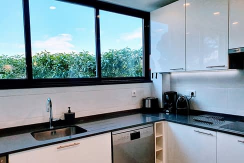 Tripalgarve immobilier albufeira algarve portugal TARM0063M_20200304_153629
