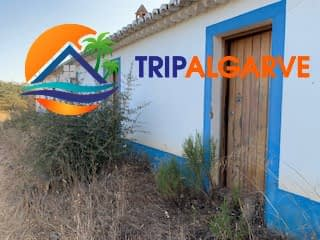 TRIPALGARVE 29ha ODIAXEIRE TANH0006T (15)