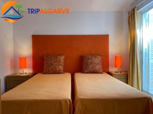 Tripalgarve Real Estate Vilamoura SH TASH1709VJ 260K (12)