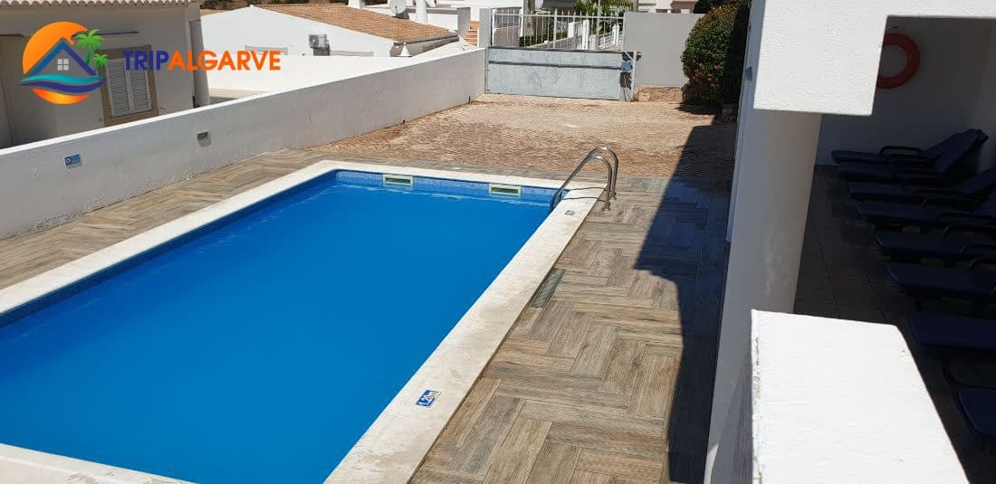Tripalgarve Real Estate Alamos TARM0083V 750k (17)