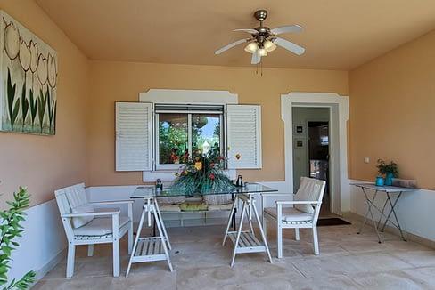 Tripalgarve Real Estate Vilamoura SH TASH1809VJ 575K (21)