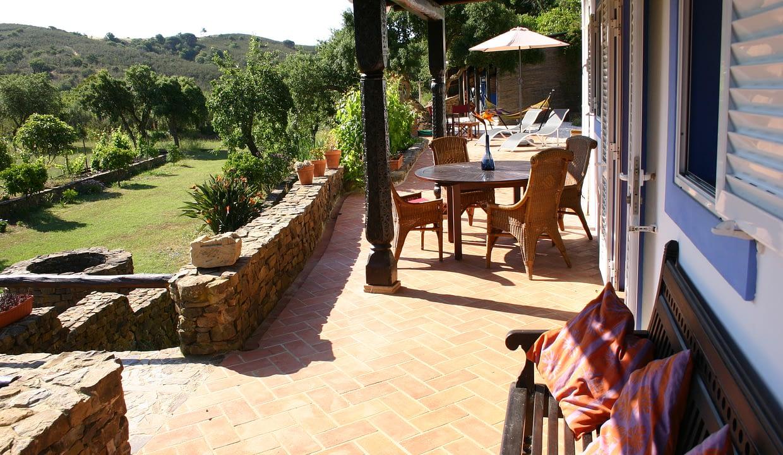 Tripalgarve immobilier albufeira algarve portugal TANH0007Q_3