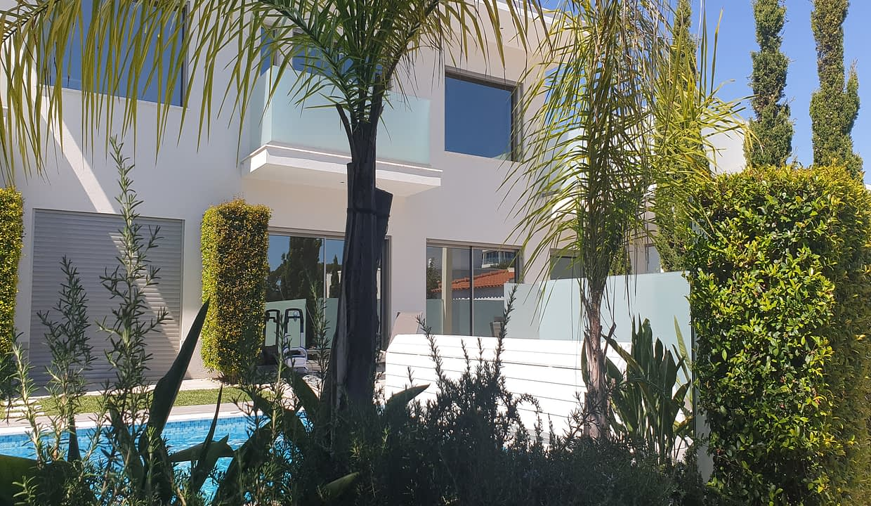 Tripalgarve immobilier albufeira algarve portugal TADD0019V_20200703_163046