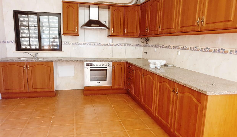 Tripalgarve immobilier albufeira algarve portugal TARY0003F_20200821_104226