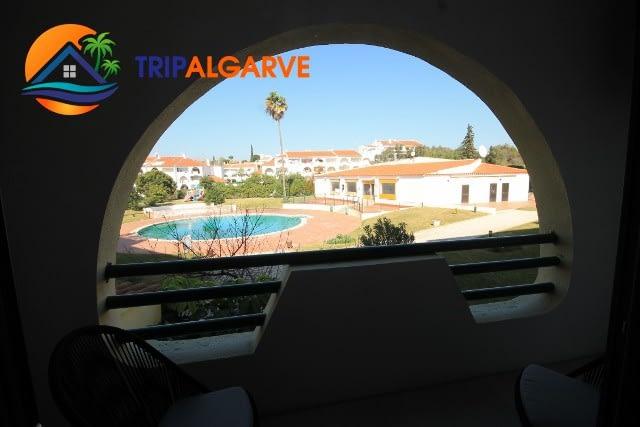 TRIPALGARVE TAAL0001AA ALBUFEIRA T1 (14)