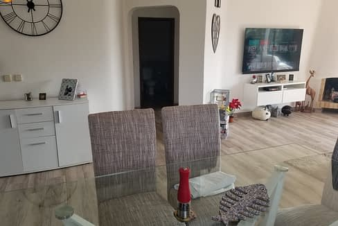 Tripalgarve TARY0004A Apartment T2 Sao Rafael (28)