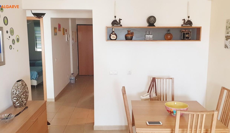 Tripalgarve Real Estate T2 Encosta Vale Parra TARM0084A 215k (6)