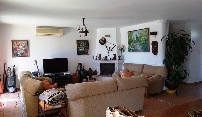 Tripalgarve immobilier albufeira algarve portugal TARM0058V_IMAG0530