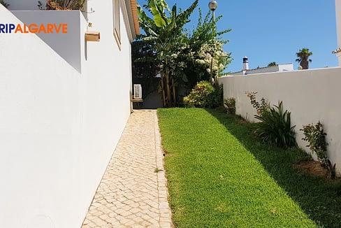 Tripalgarve Real Estate Alamos TARM0083V 750k (18)
