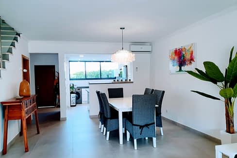 Tripalgarve immobilier albufeira algarve portugal TARM0063M_20200304_153311