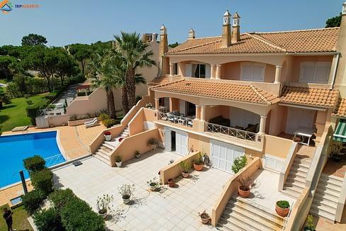 Tripalgarve Real Estate Vilamoura SH TASH1809VJ 575K (10)
