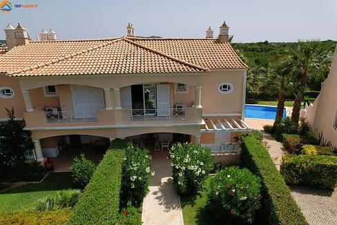 Tripalgarve Real Estate Vilamoura SH TASH1809VJ 575K (35)