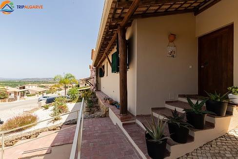 Tripalgarve Real Estate Algoz TAFF0003VA (1)