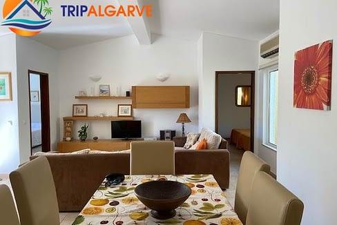 Tripalgarve Real Estate Vilamoura SH TASH1709VJ 260K (9)