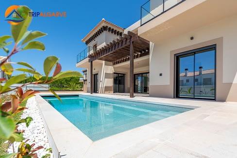 687805_villa_5_chambres_albufeira_plage_22