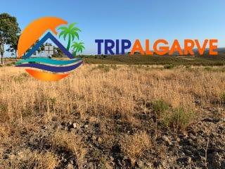 TRIPALGARVE 29ha ODIAXEIRE TANH0006T (19)