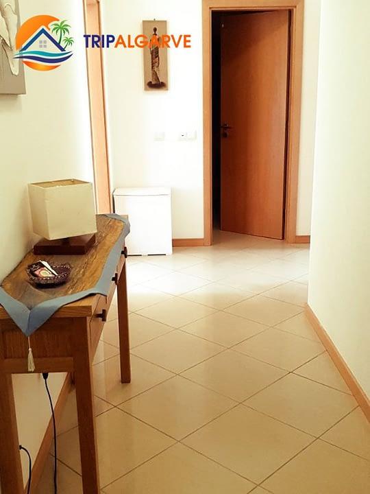 TRIPALGARVE HIGH MARINA 2 BEDROOMS ALBUFEIRA (15)