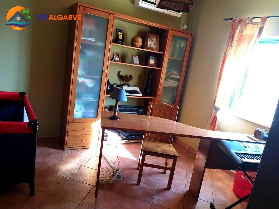 TRIPALGARVE TARY0003V V3 ALGOZ SILVES (24)