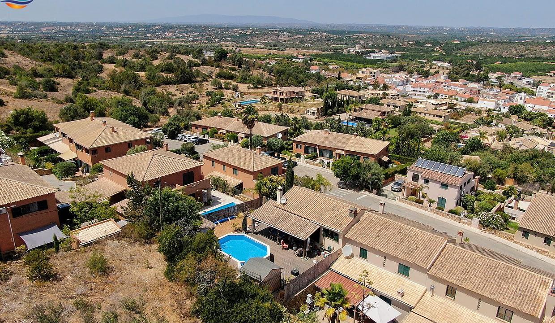 Tripalgarve Real Estate Algoz TAFF0003VA (30)