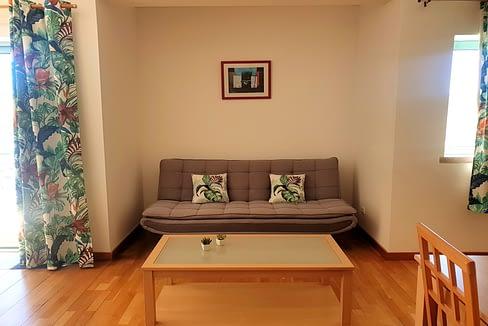 Tripalgarve immobilier albufeira algarve portugal TAMB0002A_20200729_140933