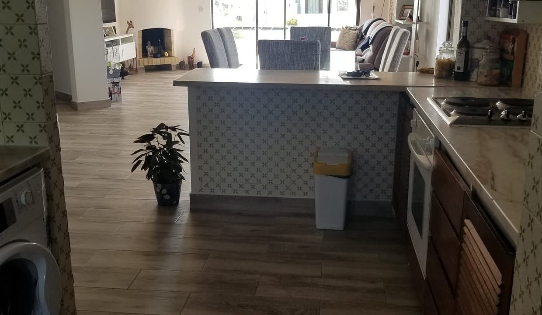 Tripalgarve TARY0004A Apartment T2 Sao Rafael (22)