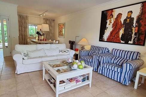 Tripalgarve Real Estate Vilamoura SH TASH1809VJ 575K (15)