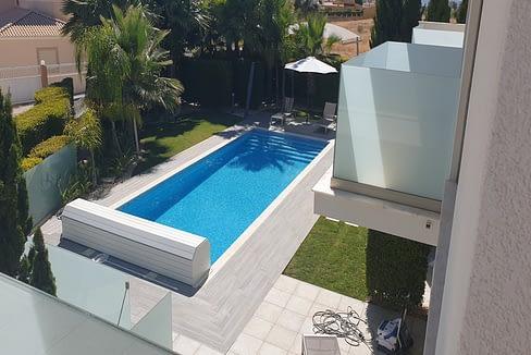Tripalgarve immobilier albufeira algarve portugal TADD0019V_20200703_161258