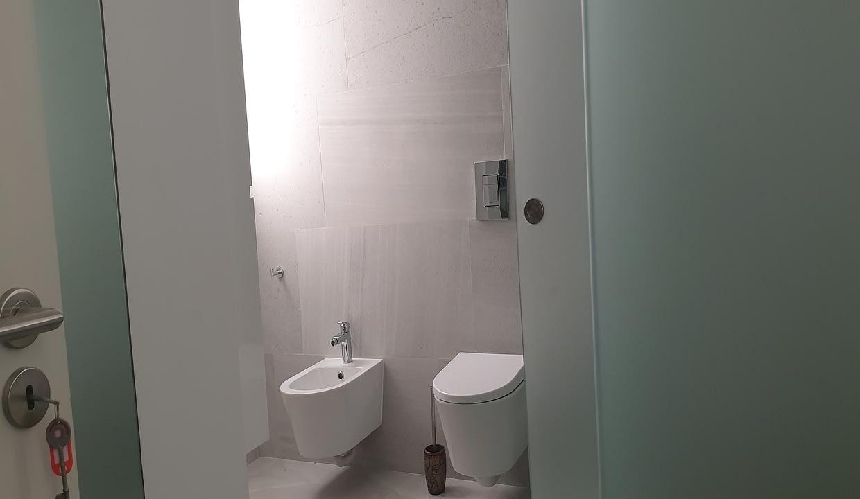 Tripalgarve immobilier albufeira algarve portugal TADD0019V_20200703_160851
