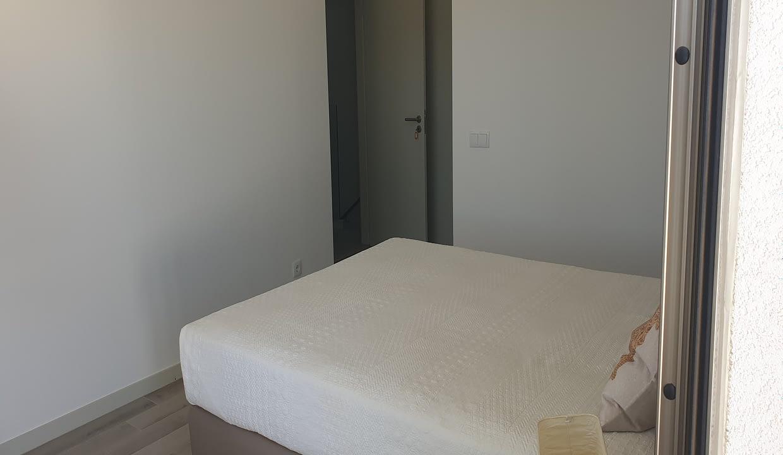 Tripalgarve immobilier albufeira algarve portugal TADD0019V_20200703_161307