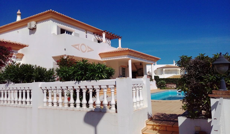Tripalgarve immobilier albufeira algarve portugal TARM0058V_IMAG0594
