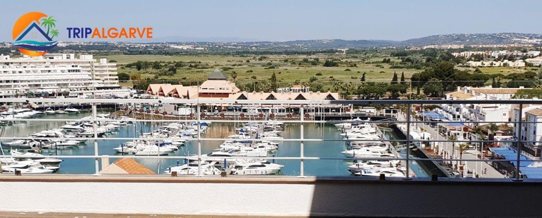 TRIPALGARVE TARM0059A La Marina Vilamoura (5)