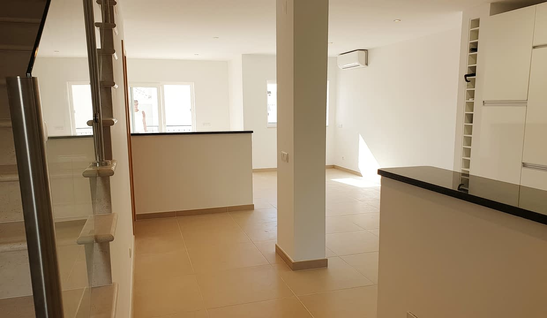 Tripalgarve immobilier albufeira algarve portugal TARY0001V_20200810_171200