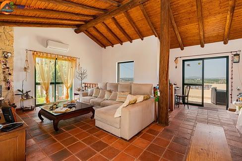 Tripalgarve Real Estate Algoz TAFF0003VA (8)