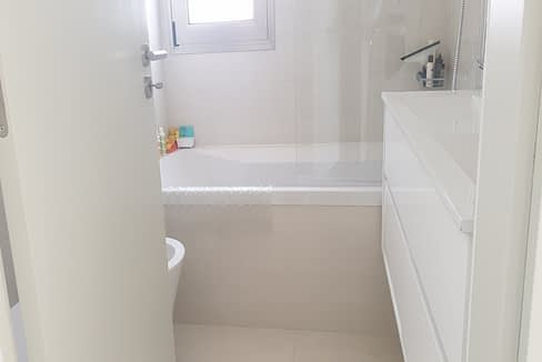 Tripalgarve immobilier albufeira algarve portugal TADD0019V_20200703_161045