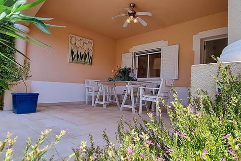 Tripalgarve Real Estate Vilamoura SH TASH1809VJ 575K (9)